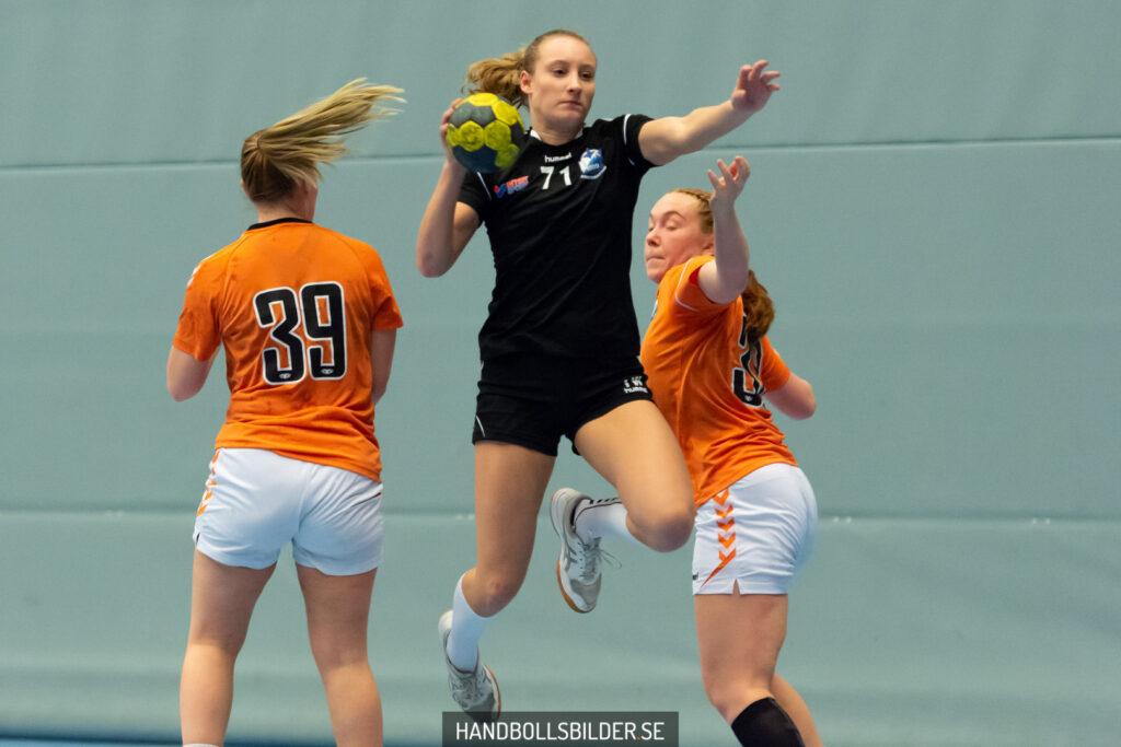 2018-12-17 IFK Kristianstad – IFK Kristianstad F19